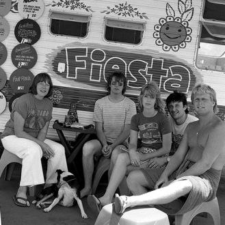 Nana_Fiesta70s_SQ