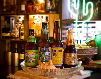CaliMexBeers_MG_0535