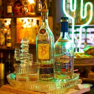 Tequilas_MG_0539
